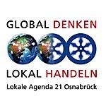 epf-logo-agenda21
