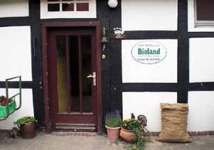 bioland-hof