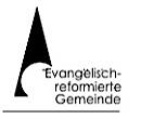epf-logo-36