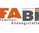 epf-logo-37
