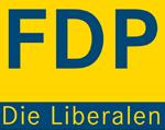 epf-logo-9a