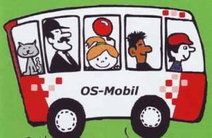 os-mobil